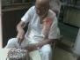 84th Birthday Celebration