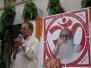 Aum Gurudev Jayanti - 2012