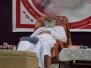 Aum Jayanti 2011