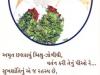 amrut-chhalkayu_0