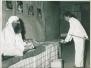Gayatri Anushthan Sadhna Shibir