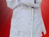 jigar-01-20120328-194231