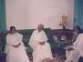 Spiritual Tour of Mount Abu