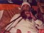 Swadeshagaman - from US
