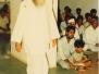 Swadhyay Satsang Memories
